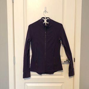 Lululemon Define Jacket 🌟